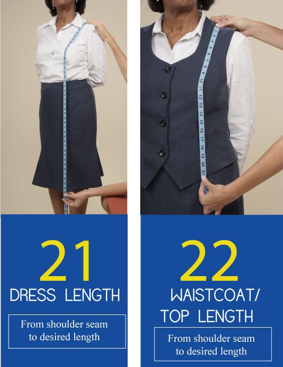 dress-waistcoat-length-21-22