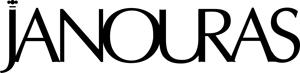 Janouras Custom Design