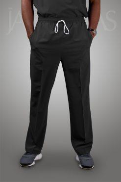 Men's Scrub Pants