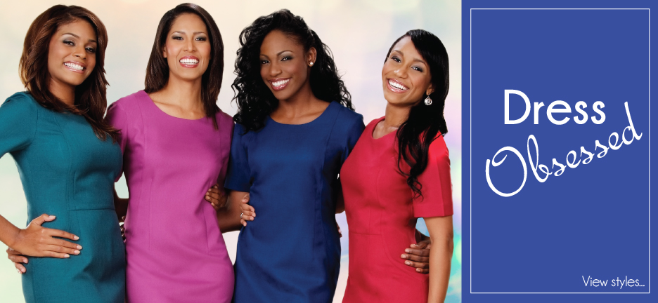 Career Women 3 2014